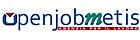 Openjobmetis Filiale di Imola