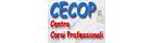 Cecop - Centro Corsi Professionali