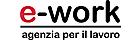 E-work Filiale di Parma