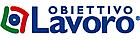 Obiettivo Lavoro Filiale di Savona