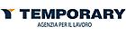 Temporary filiale di Bergamo