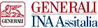 Generali Ina Assitalia Agenzia di Legnano