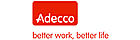 Adecco Beinasco Industrial