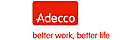Adecco Filiale di Beinasco