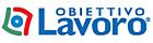 Obiettivo Lavoro Filiale di Rovato