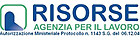 Risorse Spa Filiale di S.Damiano d'Asti