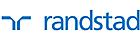 Randstad Filiale di Mariano Comense
